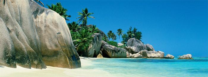 Guida viaggiatore Seychelles foto