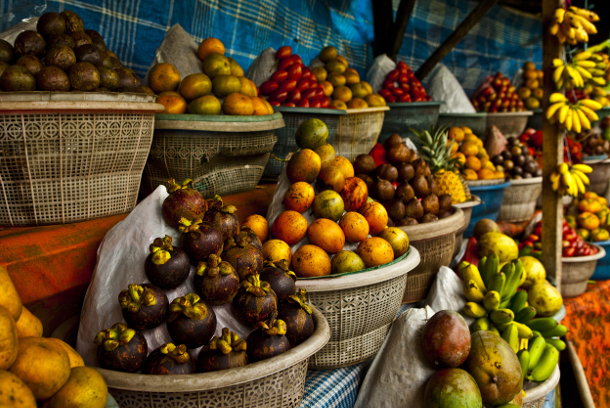 mercatoindonesia