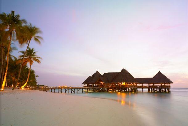 barsullaspiaggia_maldive