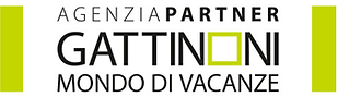 Logo Gattinoni Partner.png