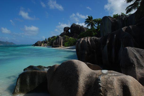 Spiaggia3_seychelles