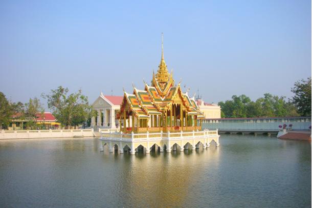 AyutthayaThailand2