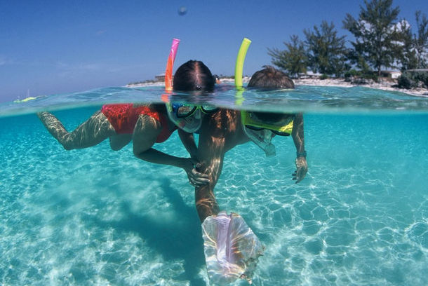 bahamas_diving