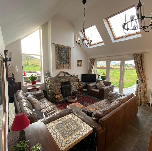 Rear sitting room (1)