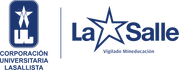 Logo Lasallista Salle.png