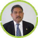 José Guadalupe García Muñiz.png