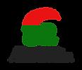 Logouniamazonia.png
