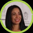 Rosa Andrea Baracaldo Martínez.png