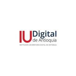 Institución Universitaria Digital de Antioquia