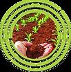Logos Enicip 2021 4.png
