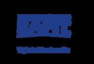 Logo-EAFIT-Vigilada-Mineducacion-01.png