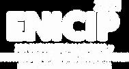 Logo Enicip.png