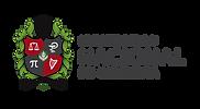 313-3134285_logo-de-la-universidad-nacio