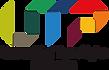 Logo_U.T.P.png