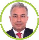 Angelo Quintero Palacio.png