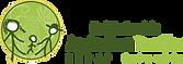 Logo RENAF.png