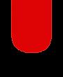 Universidad_del_Tolima_Logo.png