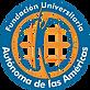 Logos%20autonoma%20americas_edited.png