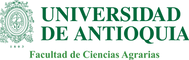 Logo Facultad de Ciencias Agrarias.png