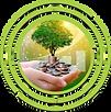 Logos Enicip 2021 2.png