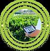 Logos Enicip 2021 1.png