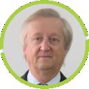 Claus Köbrich-Grüebler.png