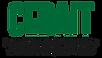 Logo_CEDAIT Transparencia.png