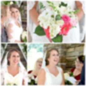 1-Beaty Bridal Collage 1.jpg