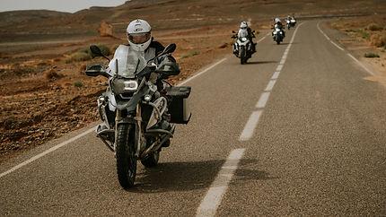 Marruecos-81.jpg