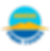 Logotipo oficial OmniTours