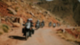 Marruecos-48.jpg