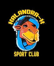 Logo Kalandra-K