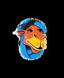 Logotipo oficial Kalandra-K