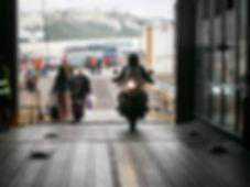 Motos Barco (2).JPG