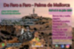 cartel palma20.jpg