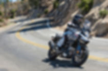 2018-Suzuki-V-Strom-1000-Review-adventur