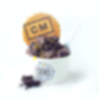 Passionfruit Brownie (1).png
