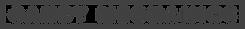 CM Logo - Black.png
