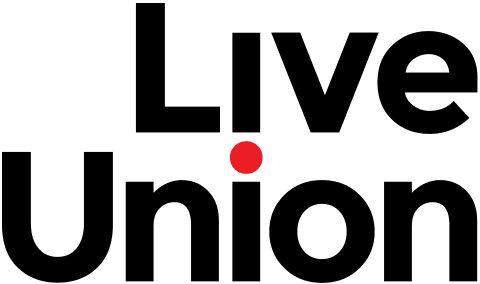 lu-logo-new.png