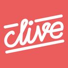clive_logo_1.png