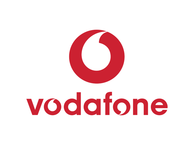vodafone-uk-telecommunication-iphone-log