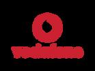 vodafone-uk-telecommunication-iphone-log