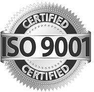 logo-iso-9001-640x460_edited_edited.jpg