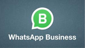 Whatsapp Business: Mensagem de Ausência e Saudação