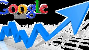 Google Trends - Conheça Essa Poderosa Ferramenta Gratuita de Marketing!