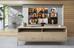 Google Meet na sua TV