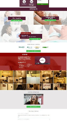 ClinicaSantoMonte.jpg