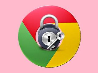 Alerta de Senha: plugin para Google Chrome avisa sobre golpes no Gmail