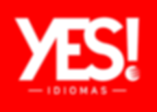 Logo-yes.png