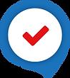 Dedettiza - Controle de Pragas, Dedetização, Baratas, Ratos, Cupim, DF, Escorpião, Brasília, Taguatinga, Desratização, Dedetizadora, Dedetizar